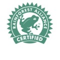 rainforest_alliance_icon-klein.jpg